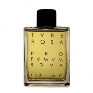 Tuberosa - Profumum Roma -Extrait de parfum