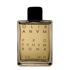 Olibanum - Profumum Roma -Extrait de parfum