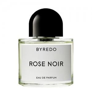 Rose Noir - Byredo -Eaux de Parfum