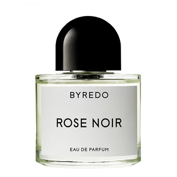 Rose Noir - Byredo -Eau de parfum