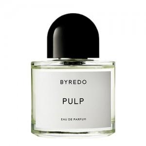 Pulp - Byredo -Eaux de Parfum