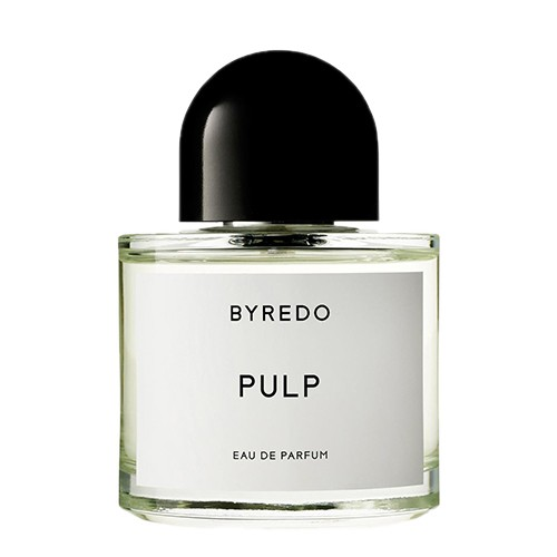 Pulp - Byredo -Eau de parfum