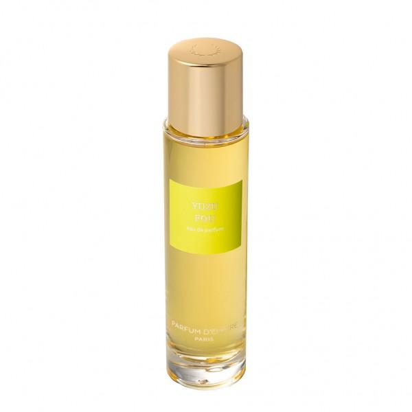 Yuzu Fou - Parfum D'empire -Eau de parfum