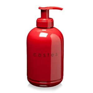 Liquid Soap - Costes -Bath and Shower