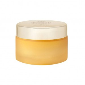 Profumo - Acqua Di Parma -Body care