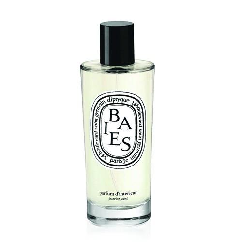 Baies (Fruitée) - Diptyque -Parfum d'ambiance
