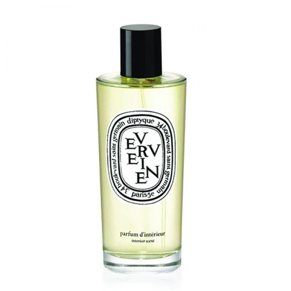 Verveine (Herbacée) - Diptyque -Parfum d'ambiance