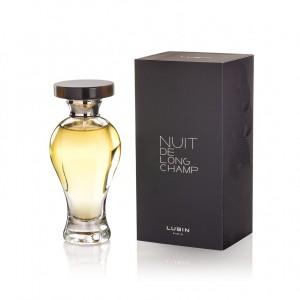 Nuit De Longchamp - Lubin -Eaux de Parfum