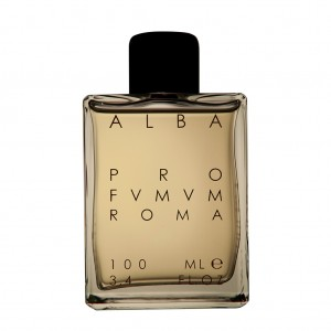 Alba - Profumum Roma -Extraits de Parfum