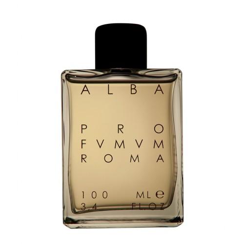 Alba - Profumum Roma -Extrait de parfum