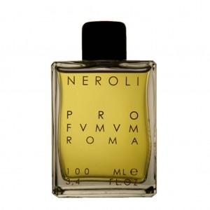 Neroli - Profumum Roma -Extraits de Parfum