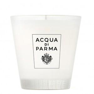 Colonia - Acqua Di Parma -Bougie parfumée