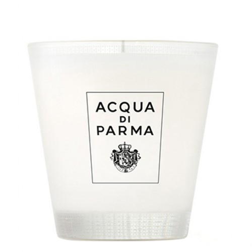 Colonia - Acqua Di Parma -Scented candles