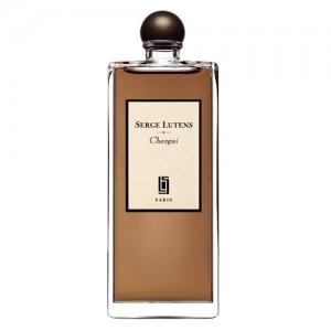 Chergui - Serge Lutens -Eau de parfum