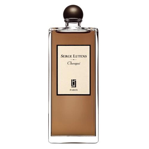 Chergui - Serge Lutens -Eaux de Parfum