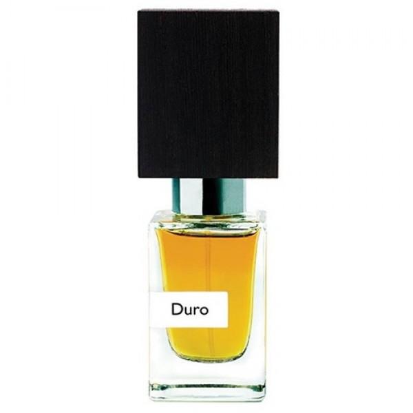 Duro - Nasomatto -Extrait de parfum