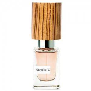 Narcotic V - Nasomatto -Extrait de parfum