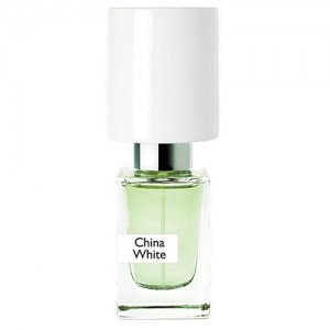 China White - Nasomatto -Extraits de Parfum