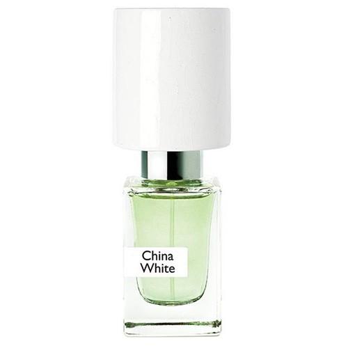 China White - Nasomatto -Extraits de Parfum