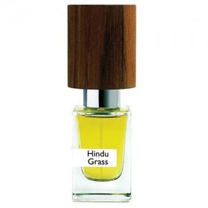 Hindu Grass - Nasomatto -Extrait de parfum