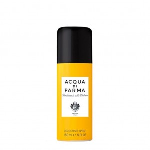 Colonia - Acqua Di Parma -Body care