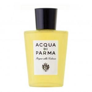 Colonia - Acqua Di Parma -Bath and Shower