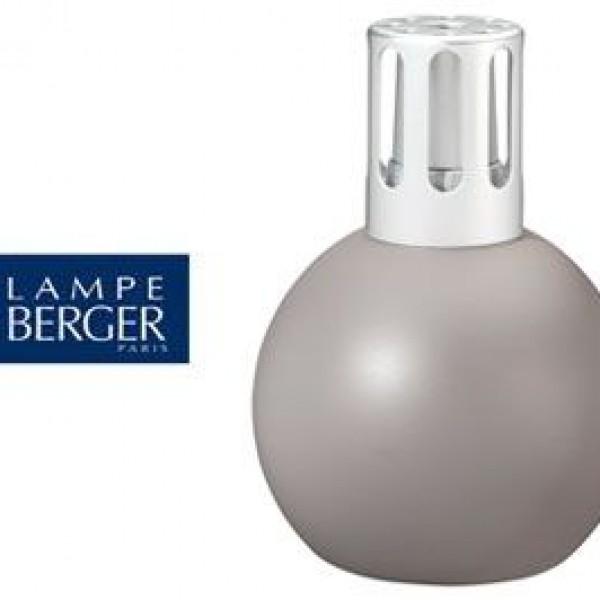 Bingo Lin - Lampe Berger -Parfum d'ambiance