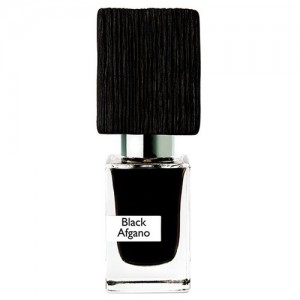 Black Afgano - Nasomatto -Extrait de parfum