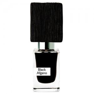Black Afgano - Nasomatto -Extraits de Parfum