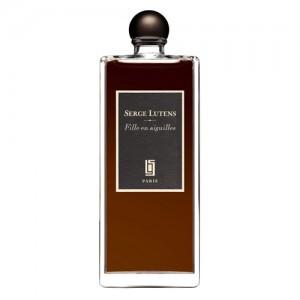 Fille En Aiguilles - Serge Lutens -Eaux de Parfum