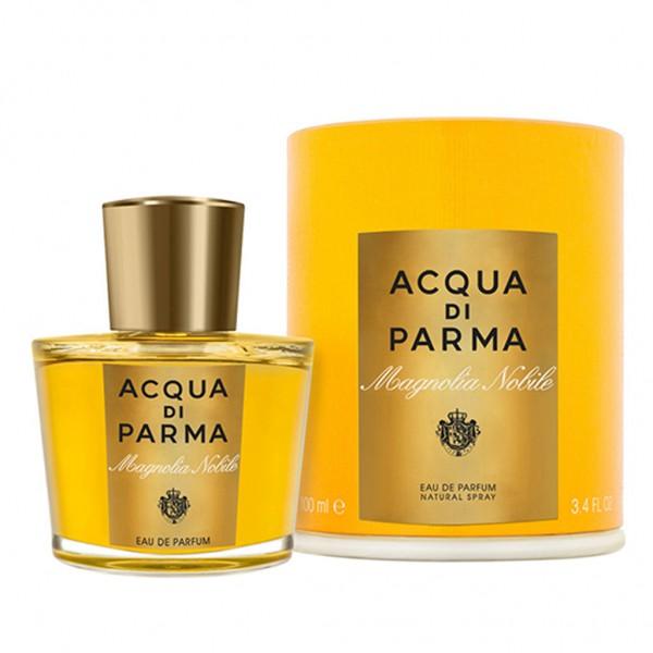 Magnolia Nobile - Acqua Di Parma -Eau de parfum
