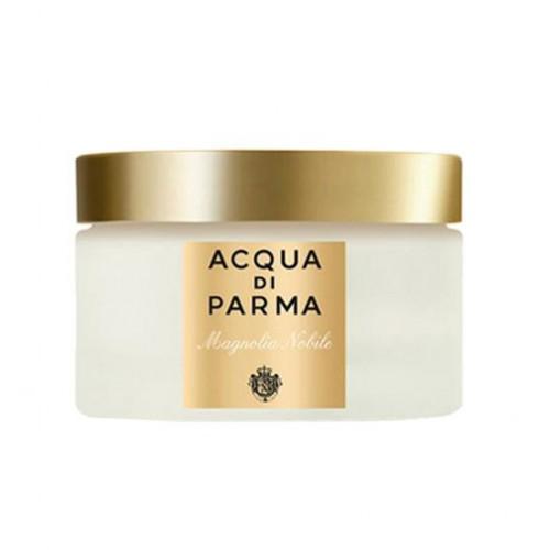 Magnolia Nobile - Crème Pour Le Corps  - Acqua Di Parma -Soins du corps