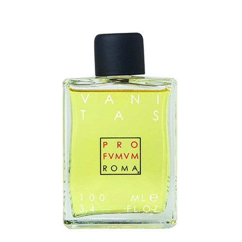 Vanitas - Profumum Roma -Extrait de parfum