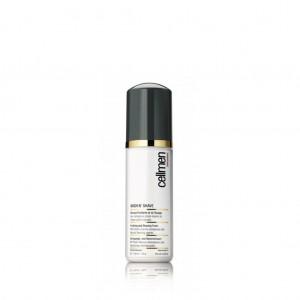 Wash N' Shave - 150Ml - Cellmen -Face care