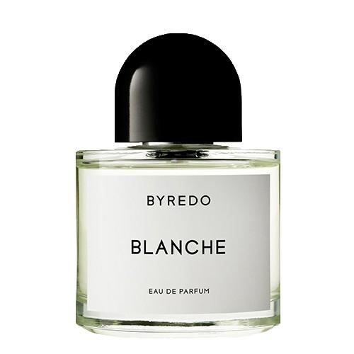 Blanche - Byredo -Eaux de Parfum