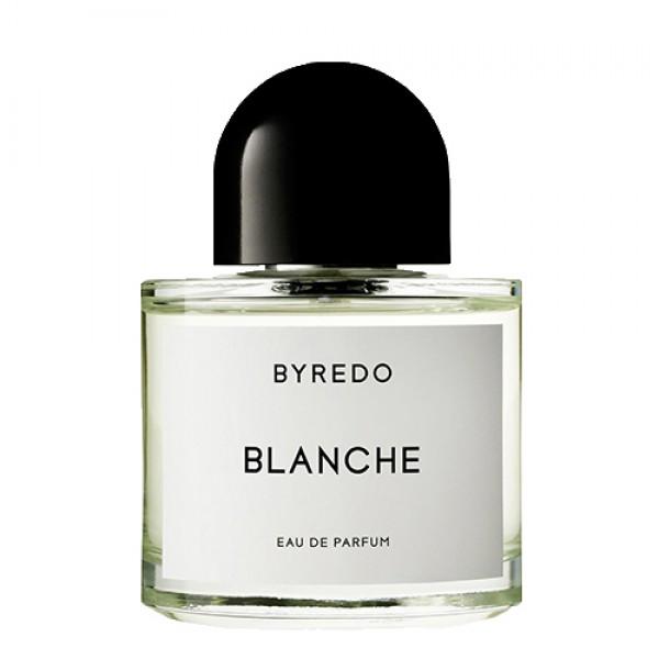 Blanche - Byredo -Eau de parfum