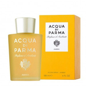 Ambra - Acqua Di Parma -Room fragrances