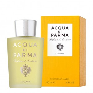 Colonia - Acqua Di Parma -Room fragrances