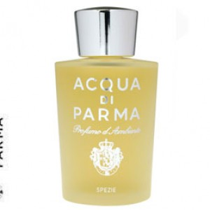 Spezie - Acqua Di Parma -Room fragrances