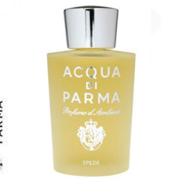 Spezie - Acqua Di Parma -Parfum d'ambiance