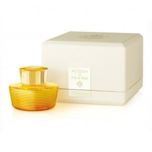 Profumo - Acqua Di Parma -Eau de parfum