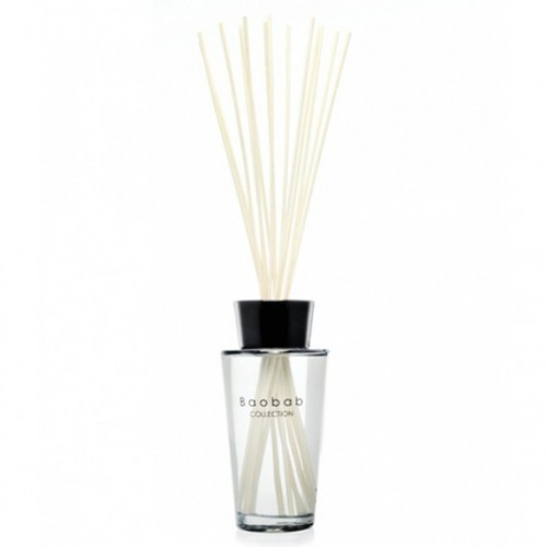 Wild Grass - Baobab Collection -Scented diffusers with sticks