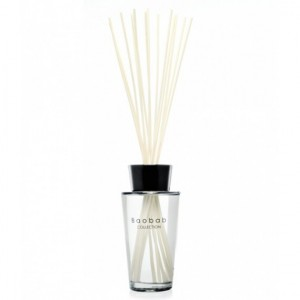 White Rhino - Baobab Collection -Scented diffusers with sticks