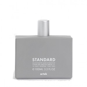 Standard - Comme Des Garçons -Eau de toilette
