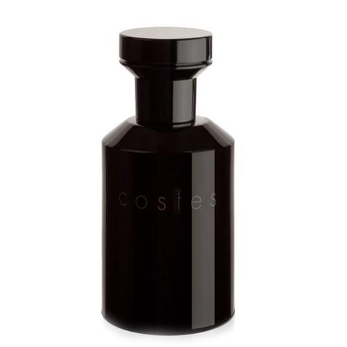 Costes N°2 - Noir - Costes -Eau de toilette