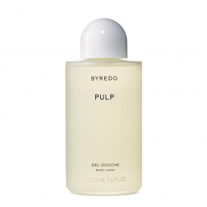 Pulp - Shower Gel - Byredo -Bath and Shower