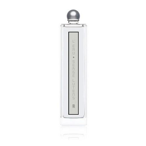 L'Eau - Serge Lutens -Eau de parfum