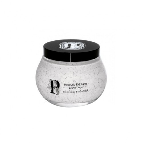 Pommade Exfoliante - Diptyque -Gommage