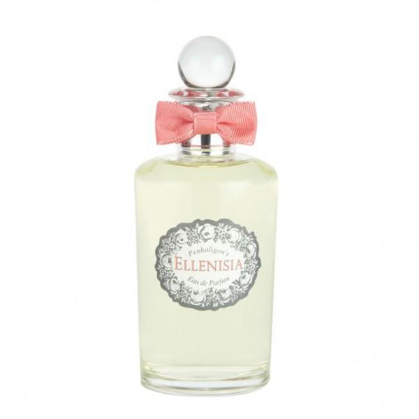 Ellenisia - Penhaligon's -Eau de parfum