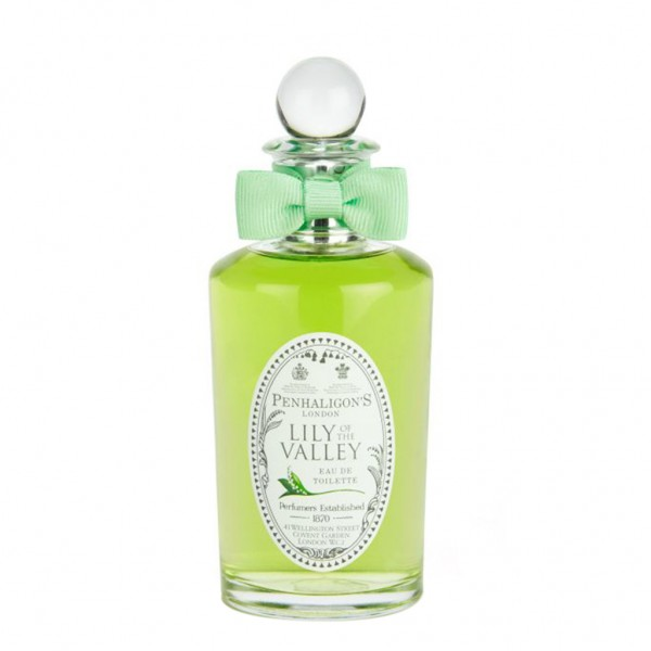 Lily Of The Valley - Penhaligon's -Eau de toilette